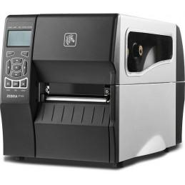 Imprimante ZT230