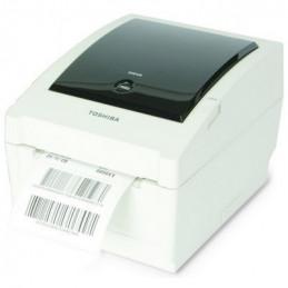 Imprimante standard B-EV4D...