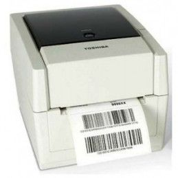 Imprimante standard B-EV4T...