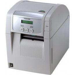 Imprimante standard B-SA4TP...