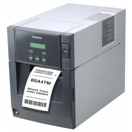 Imprimante standard B-SA4TM...