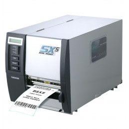 Imprimante industrielle...