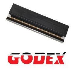 GP-021-105000-000 - TÊTE...