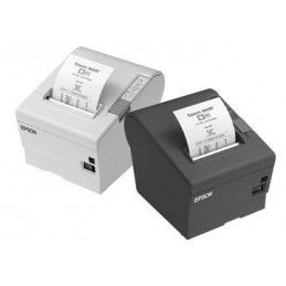 EPSON TM-T88V - Imprimante...
