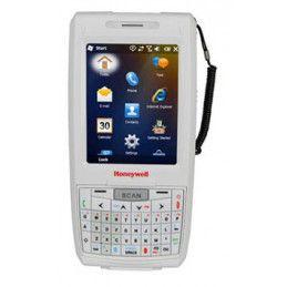 Honeywell DOLPHIN 7800 HC