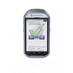 Motorola MC40 HC