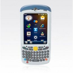 Motorola MC55A0 HC