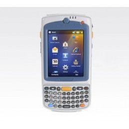 Motorola MC75A0 HC