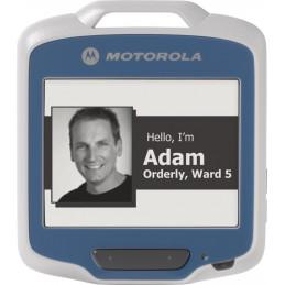 Motorola SB1B HC