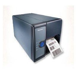 Imprimante industrielle PD41 203 Dpi INTERMEC