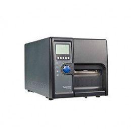 Imprimante industrielle PD42 203 Dpi INTERMEC