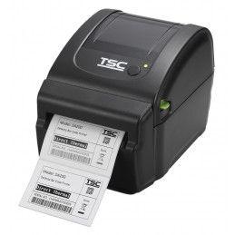 TSC DA200 - Thermique Direct -203 Dpi