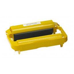 Cassette ruban transfert thermique Cire - ZD420
