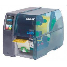 CAB SQUIX 4.3 P 200 Dpi