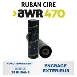 Ruban ARMOR AWR470...
