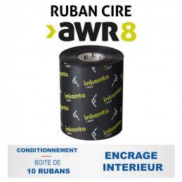 Ruban INKANTO AWR8...