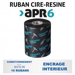 Ruban INKANTO APR6...