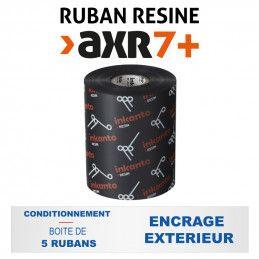 Ruban INKANTO AXR7+ 220mm x...