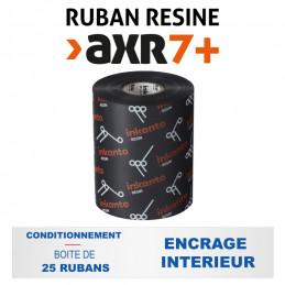 Ruban INKANTO AXR7+...