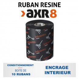 Ruban INKANTO AXR8...