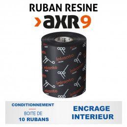 Ruban INKANTO AXR9...