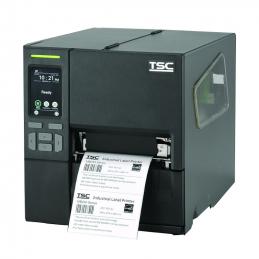 TSC MB340T 300 Dpi...