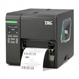 TSC ML340P 300 Dpi...