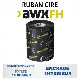 Ruban ARMOR AWX FH...