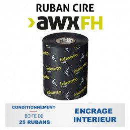 Ruban INKANTO AWX FH...