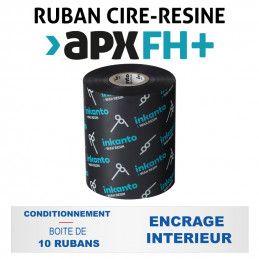 Ruban APX FH 110mmx300m -...