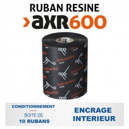 Ruban INKANTO AXR600...