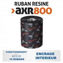 Ruban INKANTO AXR800...