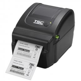 TSC DA300 300 Dpi Thermique...