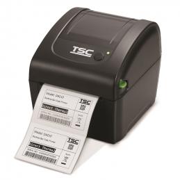 TSC DA320 300 Dpi Thermique...
