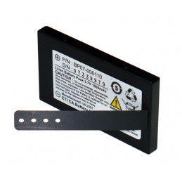 Batterie Standard Memor