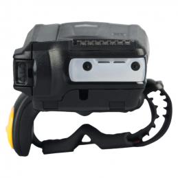 ZEBRA RS6000 Sans fil 2D