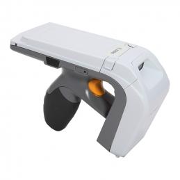 ZEBRA RFD8500 Sans fil RFID