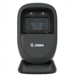 ZEBRA DS9308 2D