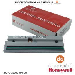 20-2181-01 Tête  DATAMAX A-4212, I-4206, I-4208, I-4212 200 Dpi