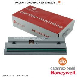 20-2240-01 Tête  DATAMAX H-4212X 203 Dpi