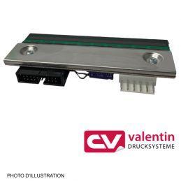 3704053 - TÊTE CARL VALENTIN DPM III 300 Dpi