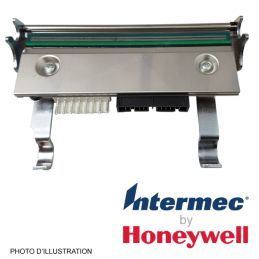024-007007-030 - Tête HONEYWELL - INTERMEC PF8t 300dpi