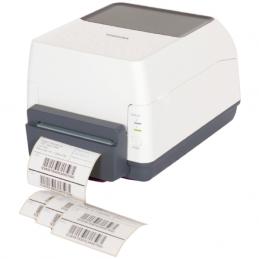 Imprimante TOSHIBA B-FV4T-GS14-QM-R
