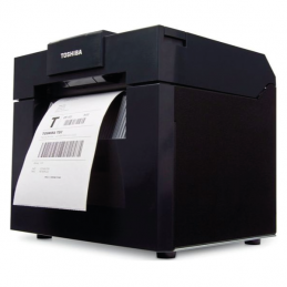 Imprimante TOSHIBA DB-EA4D-GS12-QM-R 18221168738