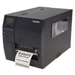 TOSHIBA B-EX4T2 203Dpi Transfert Thermique USB ETHERNET