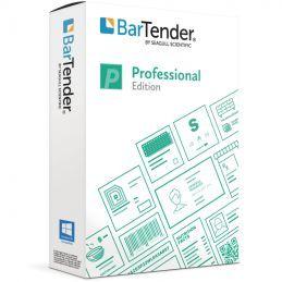 BARTENDER 2021 PROFESSIONAL