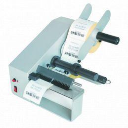 Distributeur DWR-200 étiquettes jusqu'à 200mm