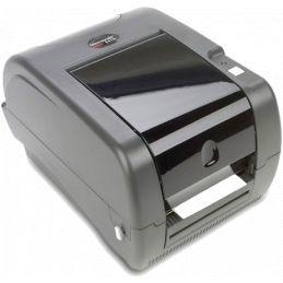 AVERY 9416XL 203 Dpi Thermique Direct USB