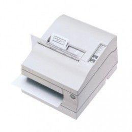 Epson TM-U 950 II -...