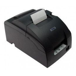 EPSON TM-U220 Imprimante...